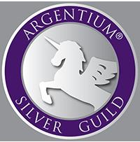 Argentium-silver-guild