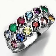 birthstone-type-jewelry