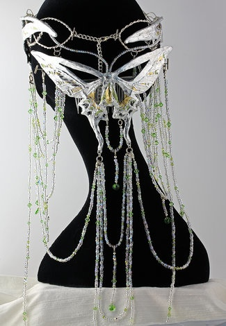 elven-spring-headress