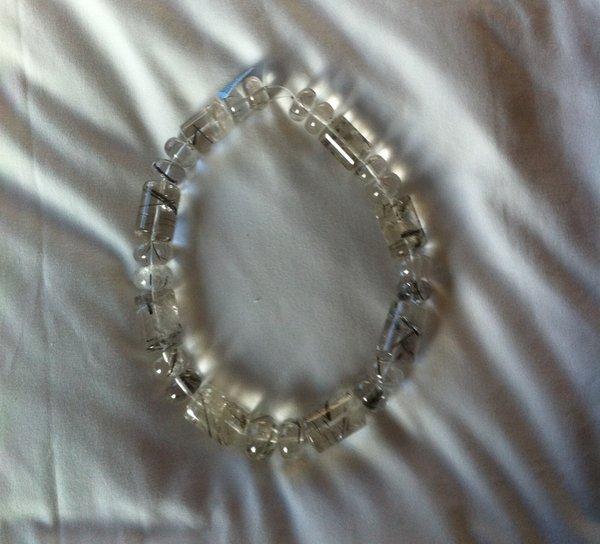 la-jolla-jewelry-mitzi-howard-1
