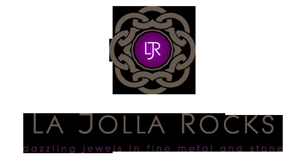 la-jolla-rocks-logo-crisp