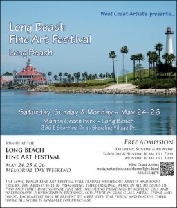 long-beach-fine-art-festival