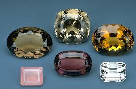 quartz-6