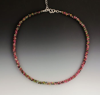 rosy-outlook-necklace
