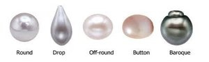 shapes-of-pearls
