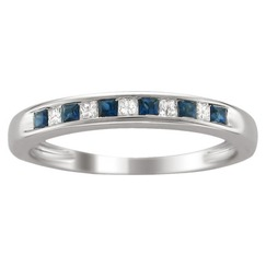 Target (1/10 ct H1-I2 diamonds/14kt gold ring for $380)